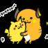 :pokemon042: