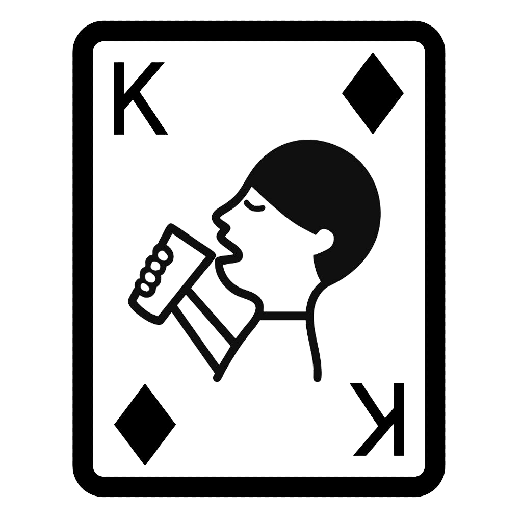 :casinologo: