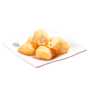 :friedshrimpdumplings: