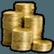 :cash021:
